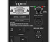 Behringer CE500A-WH